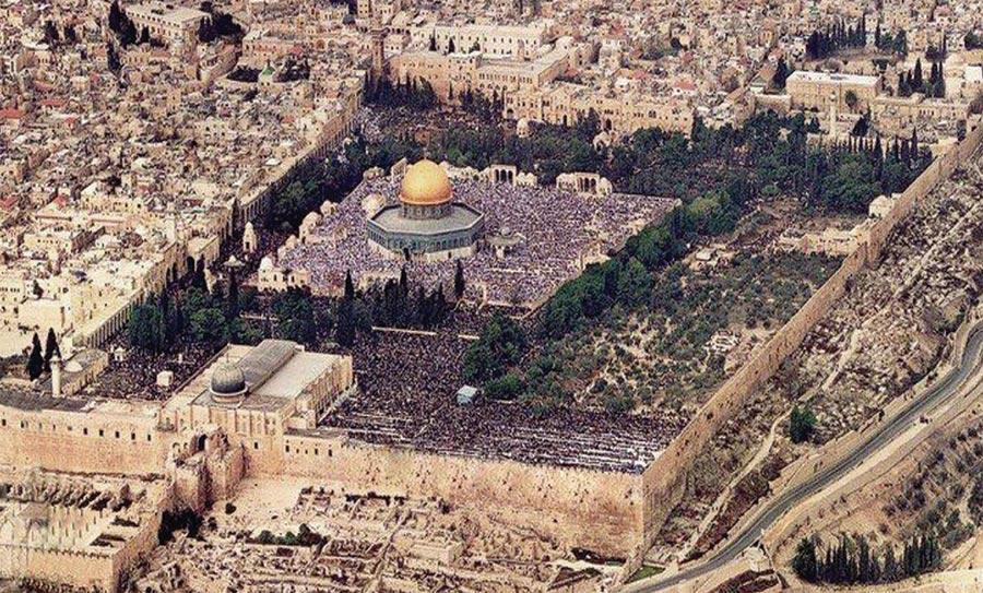 Image result for بيت المقدس